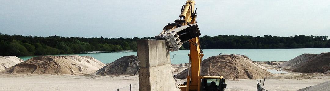 Baufirmen Karlsruhe baurec gmbh ihre baufirma für malsch karlsruhe baden baden und